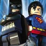 LEGO Batman: DC Superheroes Unite