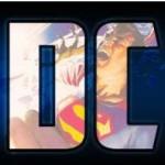 Logo Espacio DC
