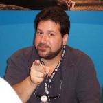 Peter Tomasi