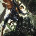 Action Comics Nº 21