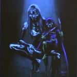 Batgirl Nº 20