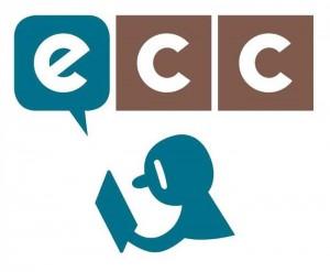 ecc-ediciones