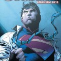 Jim Lee para la WonderCon 2013