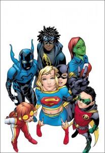 Supergirl Nº 62