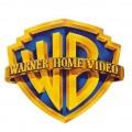Warner Bros. Entertaiment