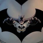 Batman Incorporated Nº 13