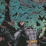 Batman Incorporated Nº 12