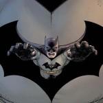 Batman, Incorporated Nº 13