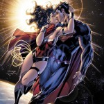 Justice League Nº 12