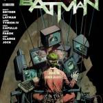 Batman Nº 13