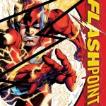 Flashpoint ECC Edicionnes