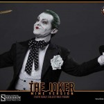 Figura del Joker de Batman (1989) de Hot Toys