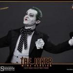 Figura del Joker de Batman (1989) de Hot Toys