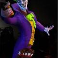 Joker en Infinite Crisis