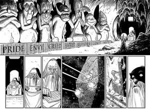 Multiversity - Thunderworld