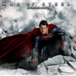 Man of Steel Experience Walmart App