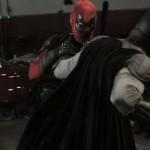 Batman contra Masacre