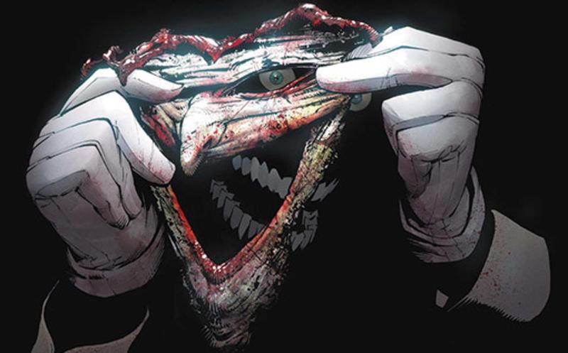 Titula la novela a partir de la imagen - Página 3 Batman-14