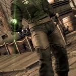Linterna Verde de Hijo Rojo para Injustice: Gods Among Us