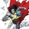 Action Comics Annual Nº 1