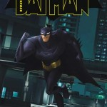 Beware The Batman Nº 1