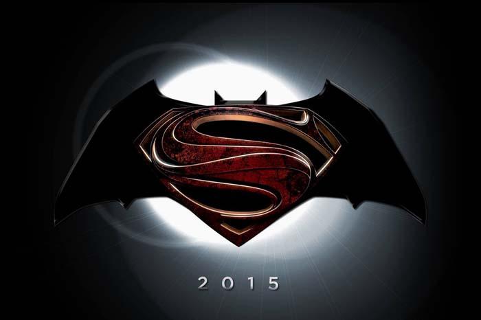 La madre de todas las noticias. Superman y Batman juntos en 2015 Logo-batman-superman