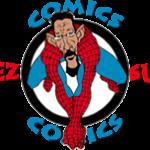 Logo Supervázquez