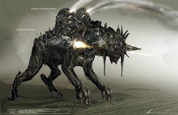 http://www.espaciodc.com/wp-content/uploads/2013/07/man-steel-kryptonian-war-dog.jpg