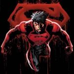 Superboy Nº 20