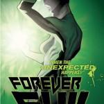 Teaser de Forever Evil para Green Lantern