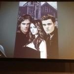 Anuncio SDCC Vampire Diaries digital