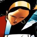 Wonder Woman de Robert Valley