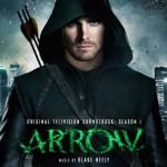 B.S.O. de Arrow