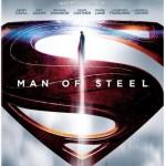 El Hombre de Acero Blu-ray Combo Pack