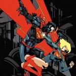 Supergirl Nº 23