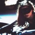 Audición de Anne Hathaway para El Caballero Oscuro: La Leyenda Renace