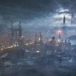 Wallpaper de Batman: Arkham Origins