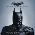 B.S.O. Batman Arkham: Origins