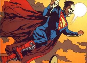 son-of-superman-1