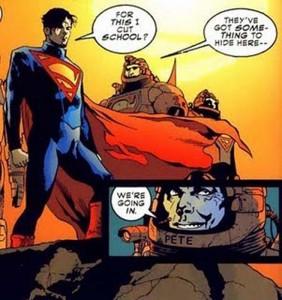son-of-superman-3