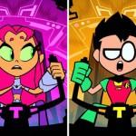 Teen Titans Go! 1x27