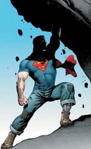 Action Comics Nº 2