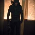 Arrow 2x03