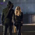 Arrow 1x04