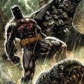 Batman: Eternal Nº 1