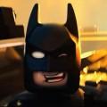Batman en La LEGO Película