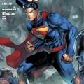 Superman (Reedición Trimestral) Nº 1 – El Mundo Contra Superman