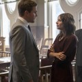 Arrow 2x07