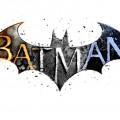 Logotipo de Batman: Arkham