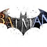 Logotipo de Batman: Arkham